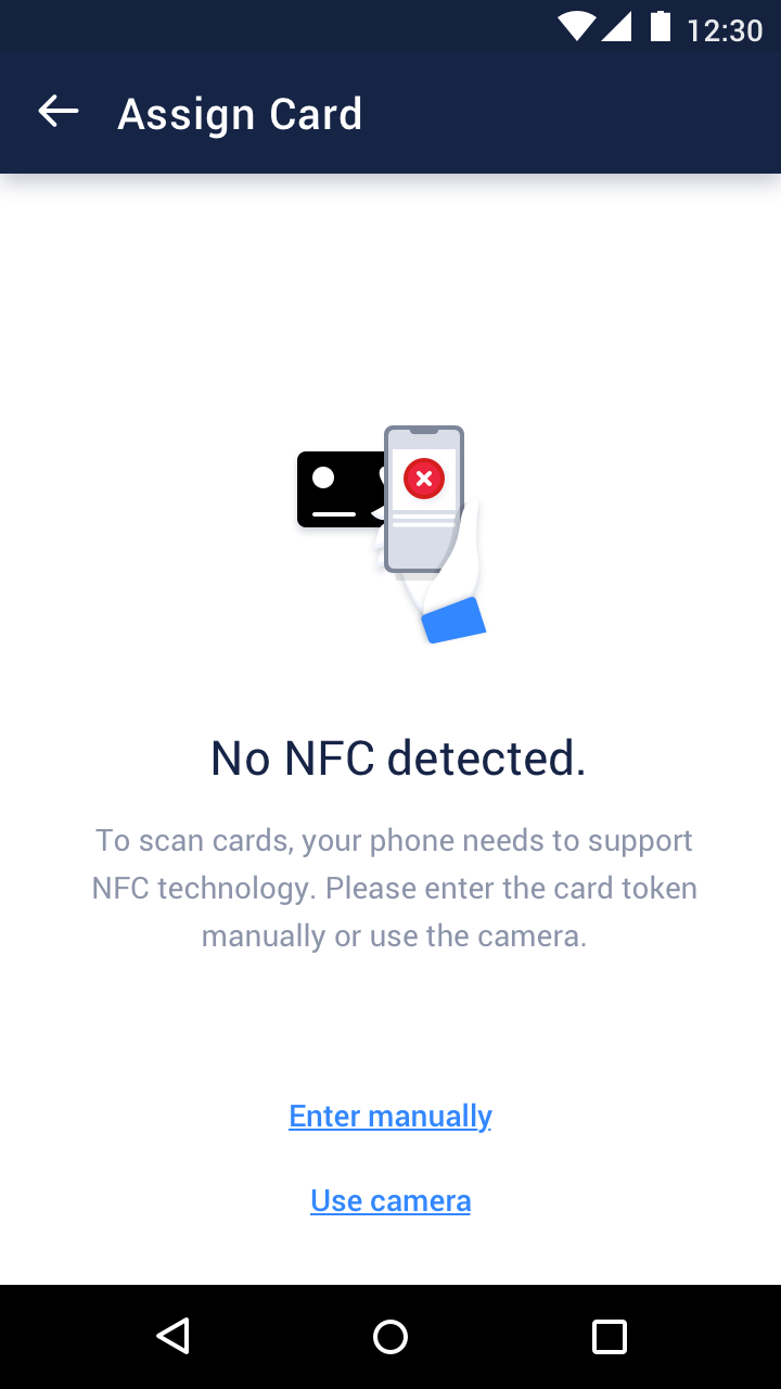 Cards_-_Assignment_-_No_NFC.png